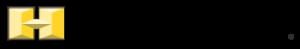 Hurco logo