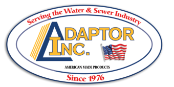 Adaptor Inc logo