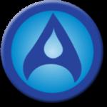 Aqua Tap logo