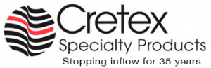 Cretex logo