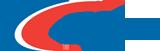 EGW logo
