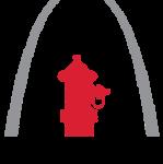 Kupferle logo