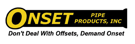 Onset Pipe logo