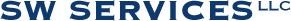 SW Services logo